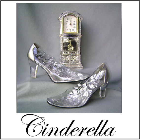 liza minnelli shoe shoes whose jan clark